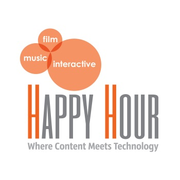 Upcoming Happy Hour: February 27