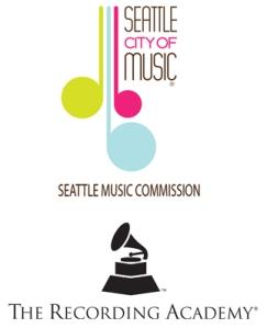 seattle_city_of_music_4c_f