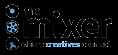 cropped-mixer-logo-small.png