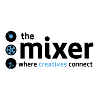 The Mixer | Seattle | where creatives connect