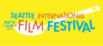 Seattle International Film Festival: May 16 to June 9 2019