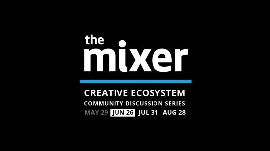 mixer-june2019-1920x1080
