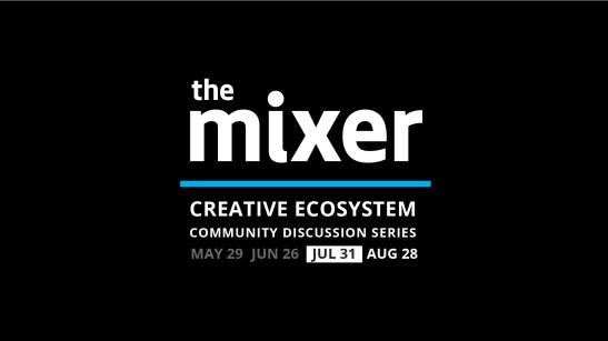mixer-july2019-1920x1080