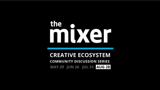 mixer-august2019-1920x1080