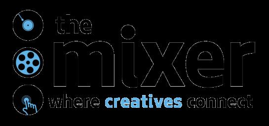 mixer-logo-large